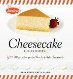 Jalapeno Cheesecake