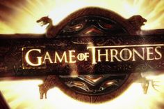 """61 Thoughts I Had Watching The """"Game Of Thrones"""" Season 6 Premiere"""