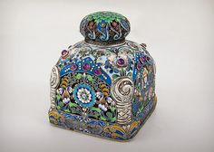 Art Collector: Fine Art, Antiques, Chinese, Porcelain, Silver