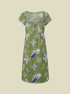 Have lots of happy times in our Happy Times Dress