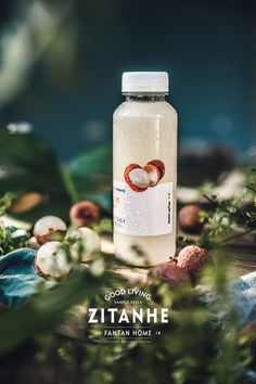 Hipster Photography, Coffee Photography, Food Photography Styling, Beverage Packaging, Milk Packaging, Food Graphic Design, Menu Design, Advertising Photography, Commercial Photography