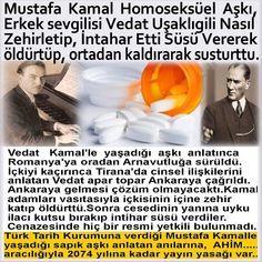ENSARCILAR MEMLEKETİN İÇİNE EDENLER,VATAN BIRAKANI ELEŞTİYOR..