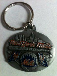 Pewter MLB Team Design Key Ring - New York Mets - NY Mets by Siskiyou, http://www.amazon.com/dp/B001RIO45Q/ref=cm_sw_r_pi_dp_x_XxRpzbP51M9QY