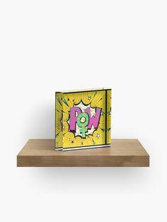 'Women's EmPOWerment' Acrylic Block by Jennifer Geldard Photographic Prints, Sell Your Art, Women Empowerment, Diamond Cuts, Artworks, Graphics, Tote Bag, Shirt, Bags