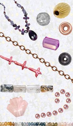 Beads, Chains And Jewelry Making Findings House of Gems, Inc. - Google+ Jewelry Making Supplies, Chains, Gems, Google, How To Make, House, Rhinestones, Gemstones, Haus