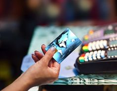 5 credit card mistake that you keep doing