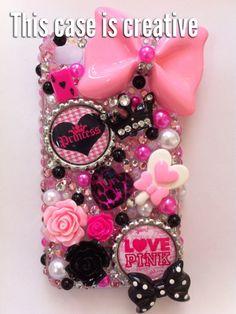 This case is creative photo - Gum