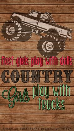 Up iPhone wallpaper  Iphone stuff  Pinterest  Cowgirl, iPhone