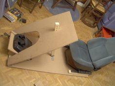 9 meilleures images du tableau support volant bois jeux et projets d 39 b nisterie. Black Bedroom Furniture Sets. Home Design Ideas