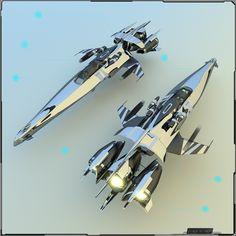 Spartan MX III by PINARCI.deviantart.com on @deviantART