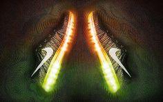 Nike Flyknit Air Max: das Beste aus zwei Laufschuh-Welten | Sports Insider Magazin
