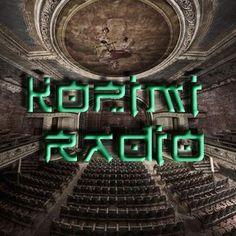 Kopimi Radio @mazanga 07 10 16 Music, Movie Posters, Musica, Musik, Film Poster, Muziek, Music Activities, Billboard, Film Posters
