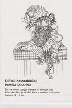 Výsledek obrázku pro klimtová omalovánky Klimt, Art, Art Background, Kunst, Performing Arts, Art Education Resources, Artworks