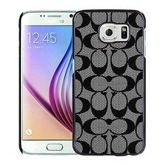 S6 Case,Coach 60 Black Samsung Galaxy S6 Screen Phone Case Genuine and Newest Design MATTHEW HOLCOMB http://www.amazon.com/dp/B014KP5RZI/ref=cm_sw_r_pi_dp_TLkZwb1ET5V7Y