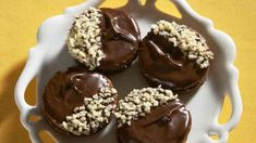 Cookie Icing, Cookie Cutters, Baking Sheet, Quick Easy Meals, Muffin, Ice Cream, Pudding, Cookies, Dishes
