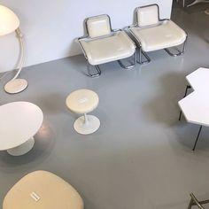 Minimalist Interior, Modern Interior, Interior Architecture, Interior And Exterior, Interior Design, Geometric Furniture, Furniture Design, Teak, Retro Vintage
