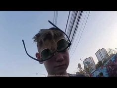 Marcus and Martinus funny moments - YouTube