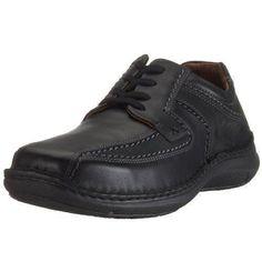 Tommy Hilfiger T2285ide 1a1 - Mens Chaussures À Lacets, Brun (café (211), Taille 42
