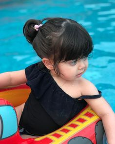 Cute Little Baby, Pretty Baby, Cute Baby Girl, Little Babies, Baby Boy, Baby Girl Images, Cute Baby Photos, Baby Pictures, Cute Babies Photography