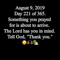 """Type, """"I claim it."""" If you receive this declaration! Devotional Quotes, Daily Devotional, Faith Quotes, Bible Quotes, Words Quotes, Sayings, Qoutes, Prayer Verses, God Prayer"""
