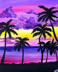 Tropical Art, Lounge, Projects, Painting, Airport Lounge, Log Projects, Drawing Rooms, Blue Prints, Painting Art