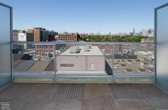 District Lofts-388 Richmond St W #717  | 800+/- sf Demand 2 level, 2 bedroom thru-suite with dual North & South exposures & private balcony! Features floor to ceiling windows, upgraded wood floors on both levels + stairs, granite counters with breakfast bar and custom built-in master bedroom closet! Also includes 1 owned pkg. | More info here: torontolofts.ca/district-lofts-lofts-for-rent/388-richmond-st-w-717-1 Wall Decor Lights, Bed Lights, 2 Bedroom For Rent, Toronto Lofts, Lofts For Rent, Master Bedroom Closet, Cozy Nook, Floor To Ceiling Windows, Luxury Interior Design