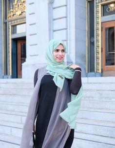 Bismillah  #plainhijab #designerhijab #muslimahfashion #muslimwear #muslimahchamber #modestwear #modestfashion #hijabstyle #hijabfashion #hijabi #hijablove #hijabilife #indianhijabi #indianhijabstore #chichijab #adahijabstore #dailyofhijabers #hijabbeauty #hijabstyle_lookbook #simplycovered #hijabchamber #hijabandfab