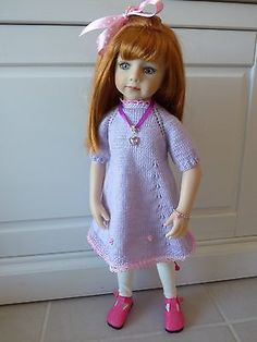 Maru-and-friends-doll-Outfit-Accessories-Made-in-France
