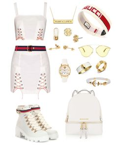 Kpop Fashion Outfits, Stage Outfits, Cute Fashion, Womens Fashion, Cute Swag Outfits, Classy Outfits, Stylish Outfits, Korean Fashion, Ideias Fashion