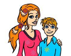 mama e hijo juntos - Buscar con Google Princess Zelda, Google, Fictional Characters, Perfectly Imperfect, Fantasy Characters