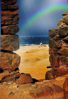 Enjoy your vacations -Aruba, the Happy Island  - Southern Caribbean Sea