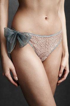lingerie. lingerie. lingerie.