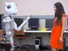 Artificial Intelligence News & Articles - IEEE Spectrum
