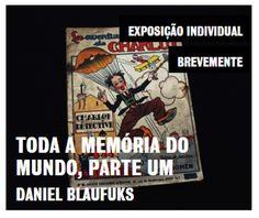 Saiba mais em http://www.museuartecontemporanea.pt/