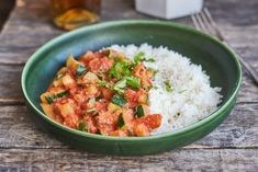 Rabbit Food, Naan, Salsa, Curry, Ethnic Recipes, Kitchen, Meatless Recipes, Cook, Curries