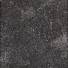 Revêtement adhésif Avelino, gris, 0.45 x 2 m   Leroy Merlin