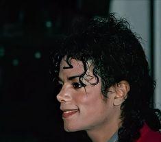 Michael Jackson, Che Guevara, Kpop, Coat, Red, Shirt, Blue, Teeth Braces, Sewing Coat