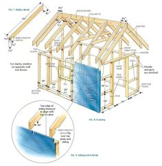 ideas about Playhouse Plans on Pinterest   Play Houses  Diy    Playhouse Plans Playhouse plans See more about Build lasting memories   these great do it yourself