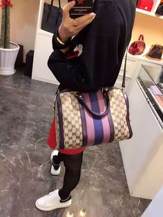 gucci Bag, ID : 39907(FORSALE:a@yybags.com), gucci pocketbooks for cheap, gucci accessories sale, gucci best wallets for women, gucci hiking backpack, gucci shoes and bags, gucci attache case, shop online gucci, gucci los angeles, gucci com official site, gucci mens leather briefcase, gucci official, gucci trendy handbags #gucciBag #gucci #gucci #store #in #boston