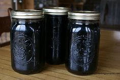 """Tapping Birch Trees A few years ago we started doing something that caused quite a few """"raised eye brows"""" around here- we tapped birch tr. Canning Syrup, Tapping Maple Trees, Alaska Homestead, Living Off The Land, Wild Edibles, Farm Gardens, Preserving Food, Sugaring, Canning Recipes"""