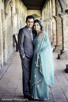 Engagement http://maharaniweddings.com/gallery/photo/22350