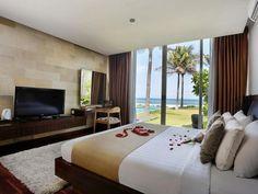Bali Villa 018