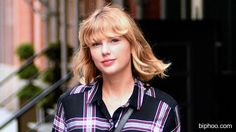 Taylor Swift   Proves The Old Taylor Really Isn't Dead With Epic Return To Country Radio