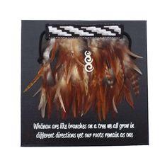Kiwiana, Graduation Gifts, New Zealand, Miniatures, Activities, Canvas, Decor, Maori, Tela