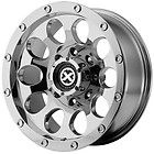 16 x8 ATX Series Slot AX186C Chrome 8 Lug 305/70R16LT General Grabber AT2 - http://awesomeauctions.net/wheels-rims/16-x8-atx-series-slot-ax186c-chrome-8-lug-30570r16lt-general-grabber-at2/
