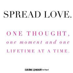 Despite what others say #spreadlove #lovewins #loveothers #bekind #bekindalways