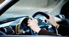 Multa, cosa rischio se non comunico i dati del conducente?