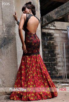 Beautiful African Dresses. ~Latest African Fashion, African Prints, African fashion styles, African clothing, Nigerian style, Ghanaian fashion, African women dresses, African Bags, African shoes, Kitenge, Gele, Nigerian fashion, Ankara, Aso okè, Kente, Ntoma brocade. DK