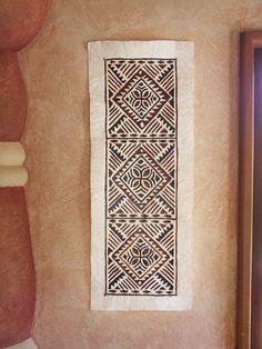 Pichwai Paintings, Indian Art Paintings, Madhubani Art, Madhubani Painting, Tapas, Mayan Symbols, Viking Symbols, Egyptian Symbols, Viking Runes