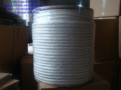 www.rope-line.com www.synthetic-winchrope.com www.chinaropeline.com Braids, Bang Braids, Cornrows, Braid Hairstyles, Plaits, Braided Pigtails, Twists, Braid Out, Dutch Braids